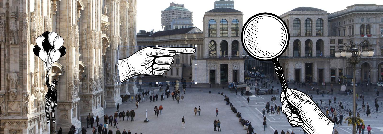 MUSEO CHIAMA SCUOLA!